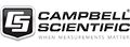 Campbell Scientific Inc